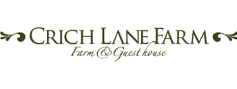 Crich Lane Farm